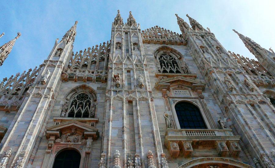 sacav-milano-cathedral