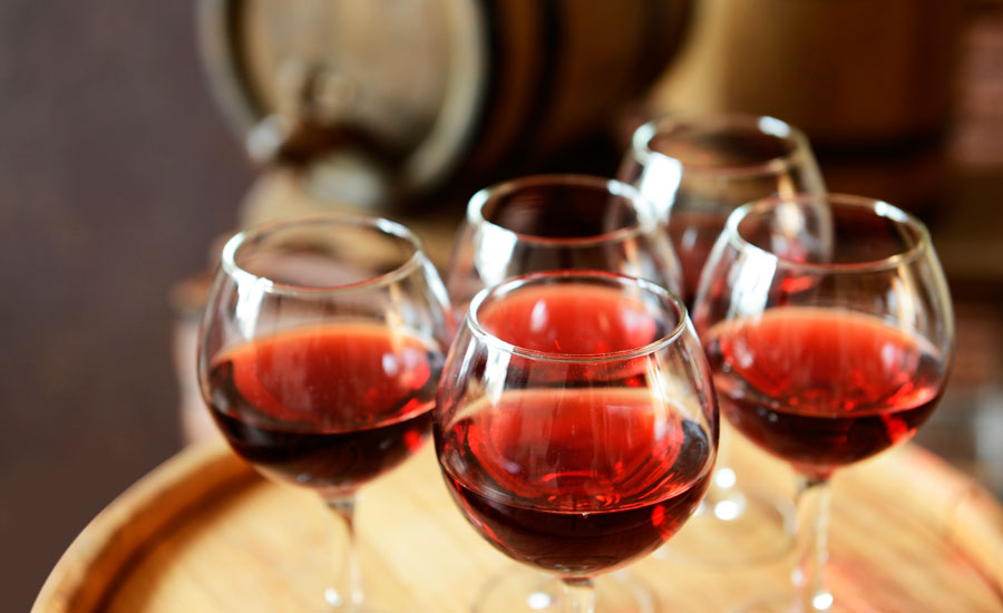 sacav-red-wine-valpolicella