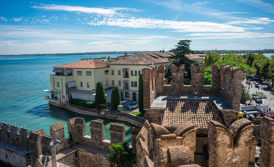 sacav-sirmione-view