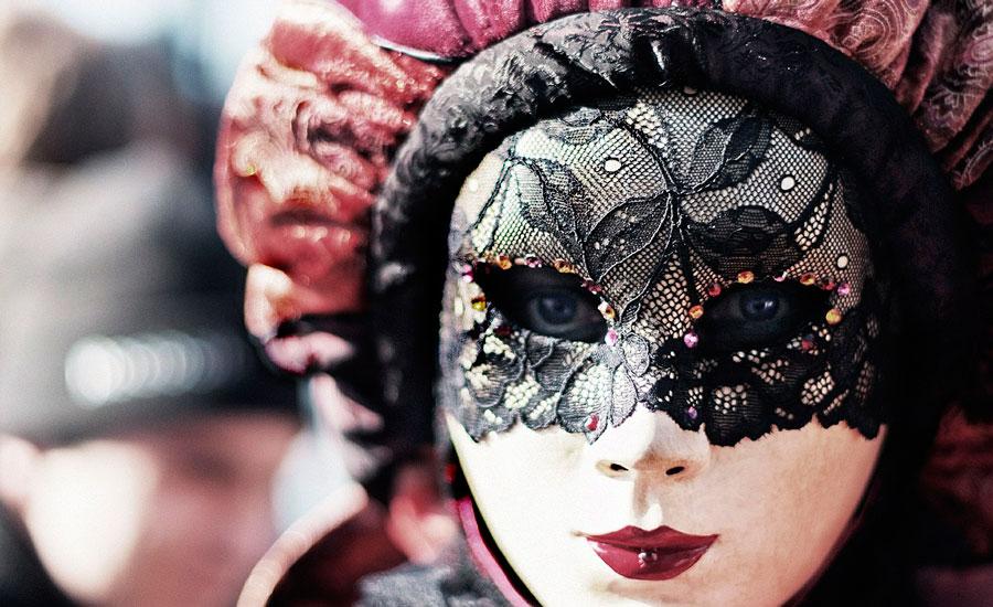 sacav-venezia-carnival