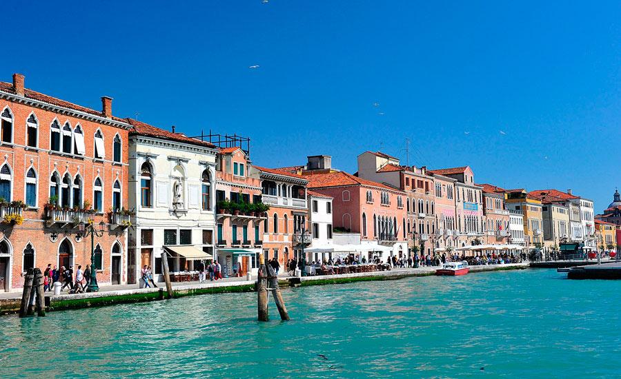 sacav-venezia-day