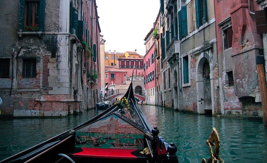 sacav-venezia-gondola