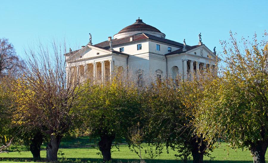 sacav-villa-rotonda-palladio